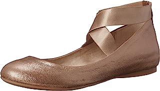 Jessica Simpson Women's Mandayss Ballet Flat