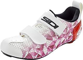 SIDI 鞋 T5 Air Woman