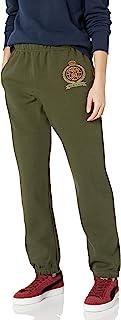 Obey 女式 Prodigy 长裤