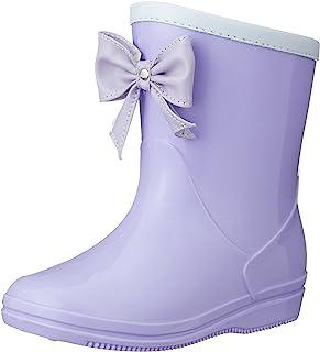 [游戏] 雨靴儿童 538