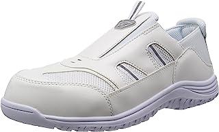 [MARUGO ] MARUGO 丸五 COREOSP810 脚跟可踩的*鞋 工作鞋 鞋头