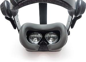 VR 盖硅胶盖,用于阀门索引(灰色)