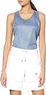 adidas 阿迪达斯 女式 Ol SRT Heat.rdy 运动短裤