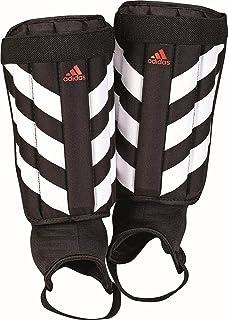 adidas 阿迪达斯 Evertomic Shin Guards