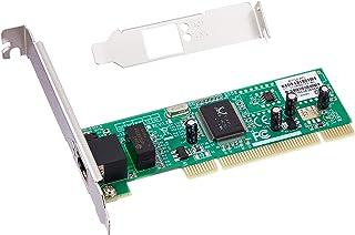I-O DATA PCI总线&LowProfile PCI用 支持多语言的LAN适配器 ETG3-PCIR