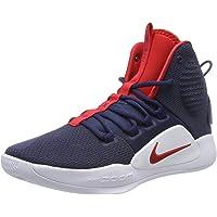 Nike 耐克 男式 Hyperdunk X 篮球鞋