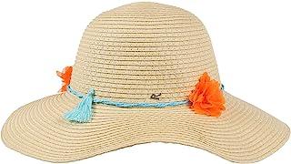 Regatta 中性儿童 Mayla 草帽
