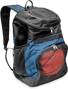 Xelfly 运动球背包包