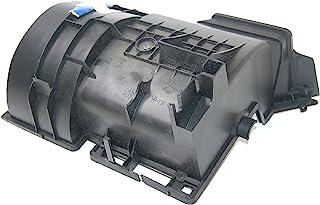 Bauknecht Whirlpool 惠而浦 烘干机风扇盒 正品零件编号 481246448092