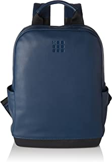 Moleskine 经典装备包 Backpack - Small