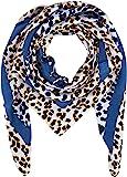 BOSS 女士 Namilu 围巾