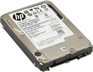 Hewlett Packard 惠普 L5B75AA 硬盘 - 600GB - SAS