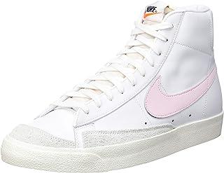 Nike 耐克 男式 Blazer Mid '77 复古鞋