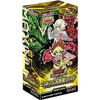 游戏王 Rush Duel Maximum *力包装 盒装
