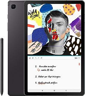 Samsung Galaxy Tab S6 Lite (Wifi) grau