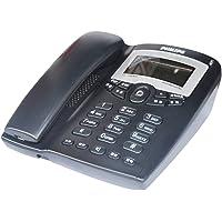 Philips 飞利浦 TD-2816D电话机(蓝色)