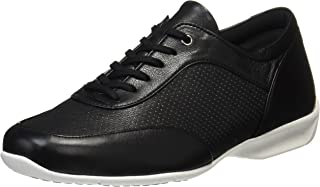 [Mizuno 美津浓] 步行鞋 选择620 [女士] (现行款)