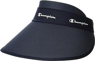 Champion 遮陽帽 UPF50+ 164-0049