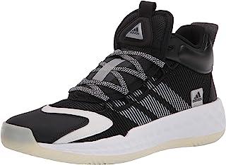 adidas Coll3ctiv3 2020 中帮篮球鞋