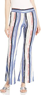 A. Byer 女式喇叭裤(中大童)
