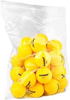 BABOLAT 中性款软包 x36球篮黄色均码