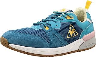 le coq sportif 运动鞋 Bro-nyu Matsu
