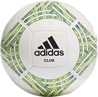 adidas 阿迪达斯 Tango Club 足球