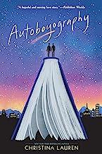 Autoboyography (English Edition)