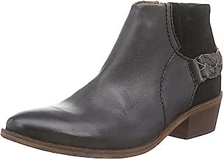 H By Hudson Women's Triad Boot