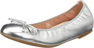 Unisa 女士 Acor_20_LMT 浅口芭蕾舞鞋