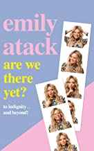 Are We There Yet?: To indignity . . . and beyond! (English Edition)