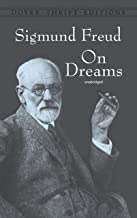 On Dreams (Dover Thrift Editions) (English Edition)