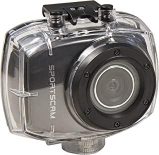 运动相机/摄像机防水外壳