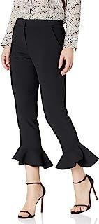 trina turk 女式 cahuenga 长裤