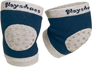 Playshoes 中性款婴儿护膝防滑护膝