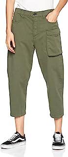 G-STAR RAW 女式裤子