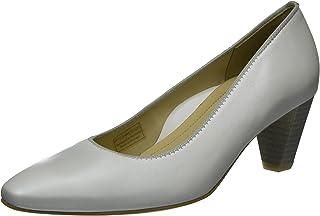 ARA 帕多瓦,女式高跟鞋