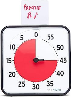 Time Timer 中号,18厘米,模型年份2021