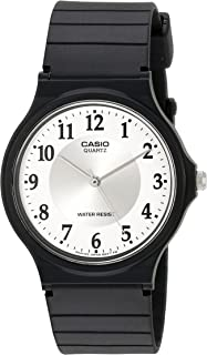 Casio 卡西欧 女款 MQ24-7B3LL 经典手表