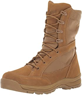 Danner 女士 Prowess 军靴