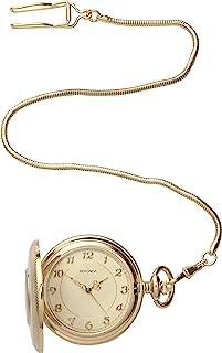 Sekonda 型号 3469.30 手表 模拟袖珍手表