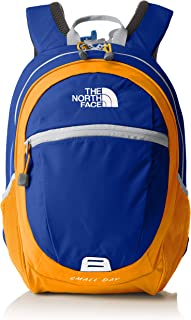 The North Face 北面 双肩包 K Small Day
