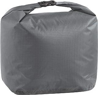 PETZL Sakover 储物袋