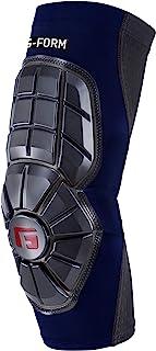 g-form 棒球 PRO extended 肘护具–青年和成人