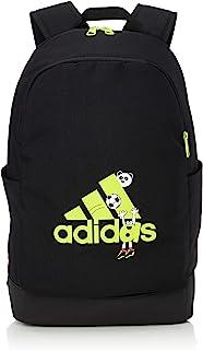 Adidas 阿迪达斯 双肩包 00962