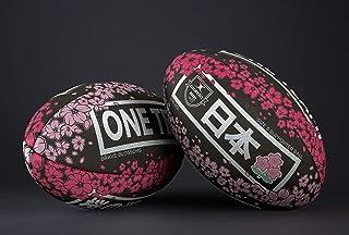 罪恶魔 橄榄球日本国家 Blovthom 支撑球 支持球 3号球 GB-9343 GB9343