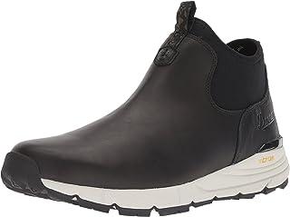 "Danner Men's Mountain 600 Chelsea 4.5"" Lifestyle Boot"