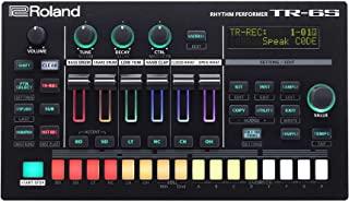 Roland TR-6S 紧凑型鼓机