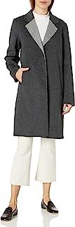 Jones New York 女式外套