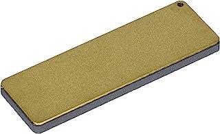 Fallkniven DC4 钻石陶瓷磨刀石 7 x 32 x 100 毫米